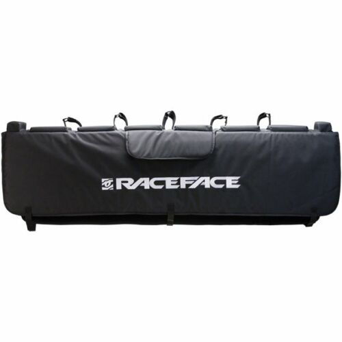 NEW RaceFace Tailgate Pad: 61