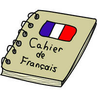 French/English translation and revision/editing services