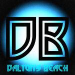 daltons beach