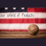 Our World of Products