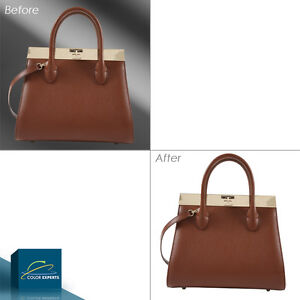 High Quality Image Retouching Service at low cost Québec City Québec image 1