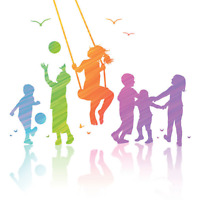 $15 per hr - Before & After School Childcare Needed