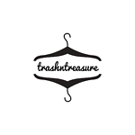 trashntreasure2011