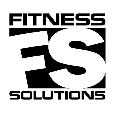FitnessSolutionsOnline