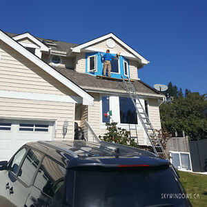 SAVE 30% on Window and Door Installation and Replacement North Shore Greater Vancouver Area image 4