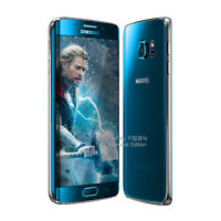 WANTED: ★★★ BUYING ALL KIND OF SAMSUNG PHONES ★★★ NEW OR USED★★★