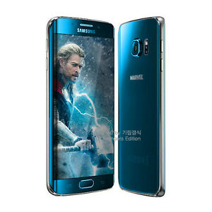 WANTED:★BUY ALL KIND OF SAMSUNG PHONES★NEW/USED/BROKEN/DAMAGE★ Windsor Region Ontario image 1