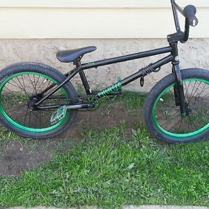 fit inman one bmx for sale