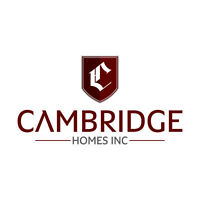 SHOW HOME HOST NEEDED