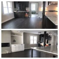 Reno Cleaning Services, Home Cleaning, Industrial & Commercial