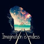 gatewaytoimagination