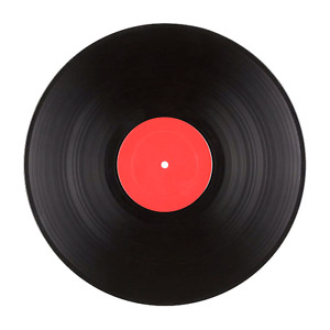 Antique VINYL RECORDS! 78's + 10'' -read full ad for more genres