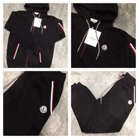 Brand New With Tags Mens Tracksuits £20