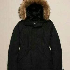 TNA Winter Jacket Ladies XS