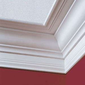 CROWN Moulding Warehouse, Baseboard Casing & More up to 50% OFF