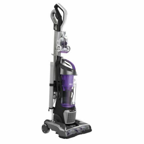 Dirt Devil Power Max Pet Bagless Corded Upright Vacuum Cleaner UD70167P