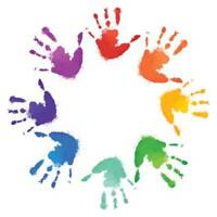 Child Care Available in Waterford