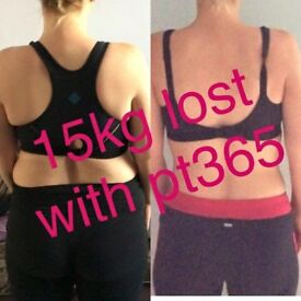 Female Personal Trainer Southampton - Workout at HOME & BeachBody - Pre & Post Natal Cert