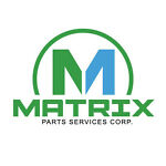 Matrix Radiators