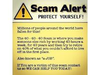 AMAZING BUSINESS OPPORTUNITY, BECOME YOUR OWN BOSS AND GET IN YOUR BEST SHAPE EVER.