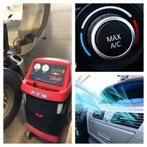 Ac Recharge   Kijiji in Edmonton  - Buy, Sell & Save with