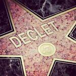Daisy Declet s Closet