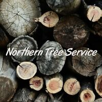NORTHERN TREE SERVICE