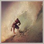 surffinkbob