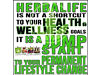 Herbalife - Healthy meals to fit your Lifestyle Lincoln