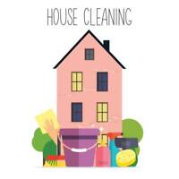 Do you need a cleaner in Oakville?