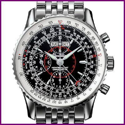 Breitling Watch Web Businesswebsitefree Domainhostingtraffic Fully Stocked