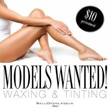 BARGAIN! $10 Waxing & Tinting Marrickville Marrickville Area Preview