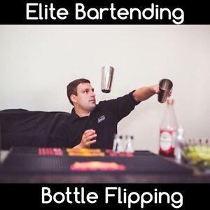 Mobile bartenders and event rentals Moose Jaw Regina Area image 10