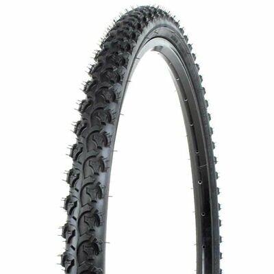 1-2 Pack Kenda k831 Alfabite 24x1.95 Tire MTB Mountain Bike ATB