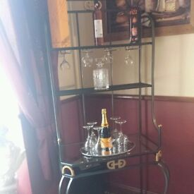 Lounge / dining bar unit for sale