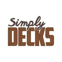 Deck Builders - Simply Decks