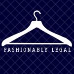 fashionablylegal