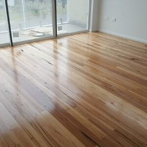 Floor Sanding & Polishing & Repairing Service From $21 per M2 Liverpool Liverpool Area Preview