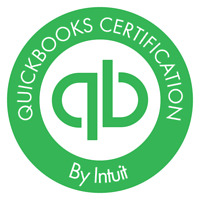 Reliable Bookkeeper for hire to get your books in order