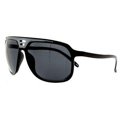 Quay Brillen Australien Schwarz oder Brown 1357 Designer Sonnenbrille Sunnies