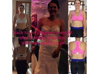 Female Personal Training Southampton - Workout at HOME & ONLINE APP - Pre & Post Natal Cert