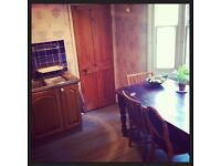 Double room available for 5 weeks from 22nd Jan-26th Feb