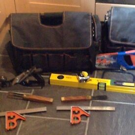 DIY Tools or equipment
