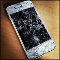 Cell Phone Repair   -  by Alberta Comptuers