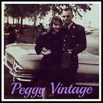Peggy Vintage LLC