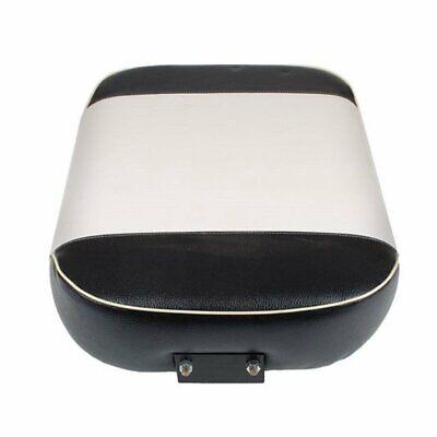 380680r94 Bottom Seat Cushion For International 1206 4100 504 656 706 806