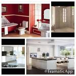 Kitchens Bathrooms Factory Outlet