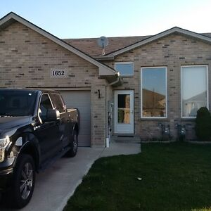 Semi Raised Ranch / 3 Bedroom/2Bath - By Southwood Lakes