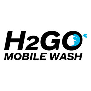 H2GO Franchise Opportunities! ** 2 Spots Remain for 2018 **