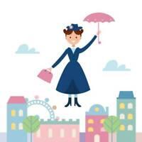 Seeking Mature Childcare Provider